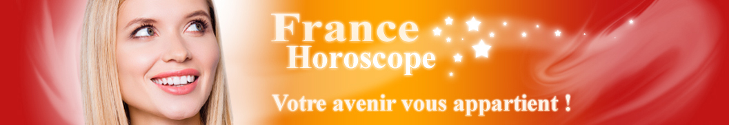 France horoscope